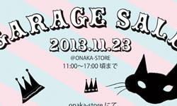 garagesale-eye