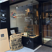 gramercy_coffee_img