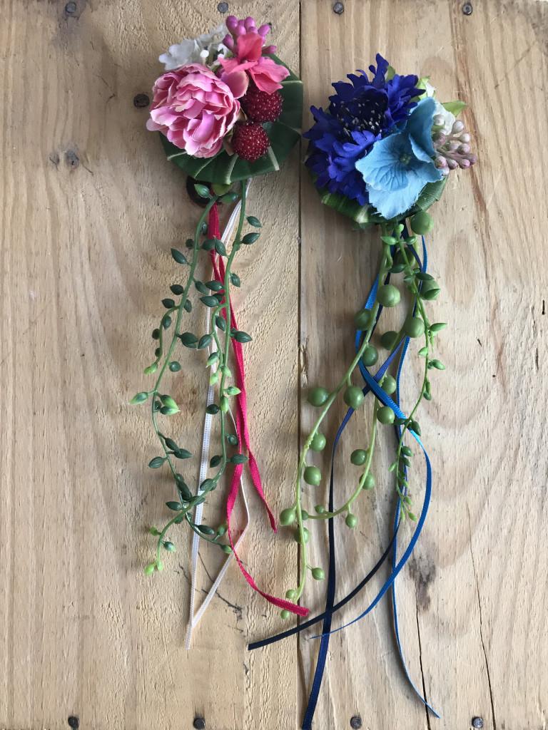 flower_corsage