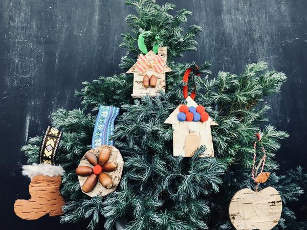 Christmasornament1