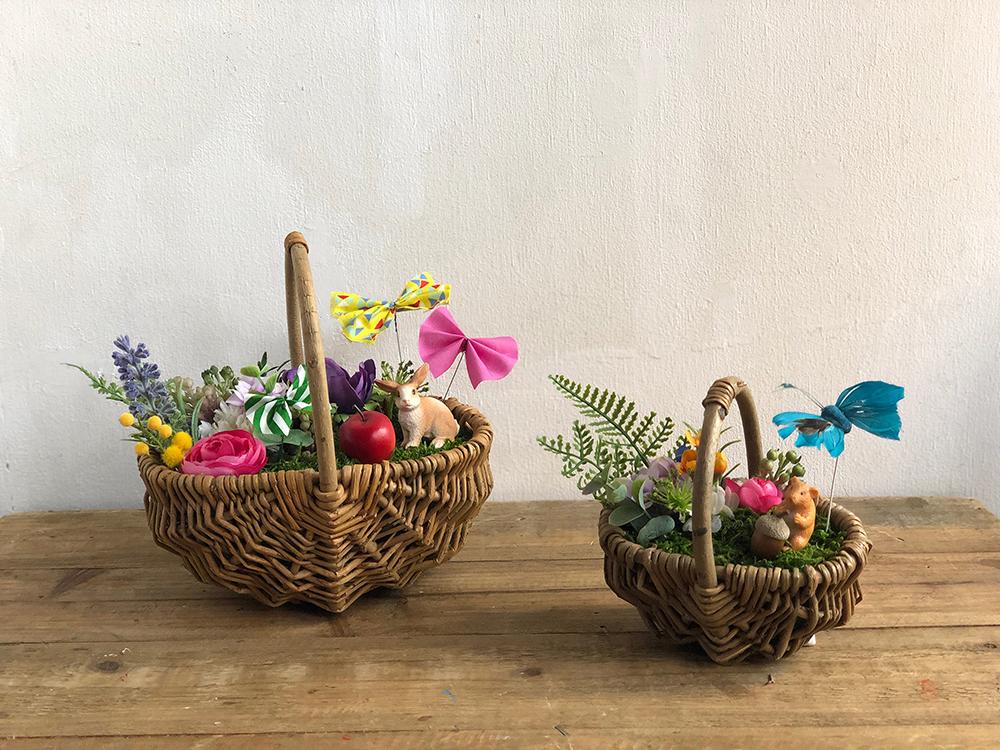basket_01 2