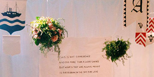 EVENT – CLASKA WEDDING LAND 7 — 2014.8.2-3