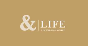 EVENT – &LIFE -NEW WEDDING MARKET